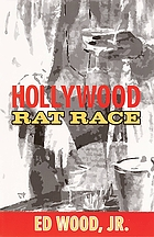 Hollywood rat race