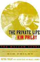 The private life of Kim Philby : the Moscow years