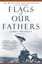 Flags of our fathers / M