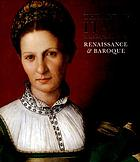 The art of Italy in the Royal Collection : Renaissance & Baroque