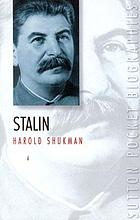 Stalin : triumph and tragedy