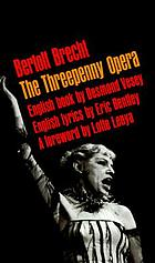 The threepenny opera