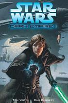 Star wars : dark empire I