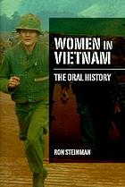 Women in Vietnam