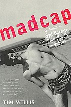 Madcap : the half-life of Syd Barrett, Pink Floyd's lost genius