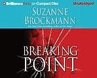 Breaking point a novel