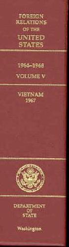 Vietnam 1967