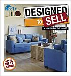 Designed to sell : smart ideas that pay off!