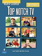 Top notch TV. video course