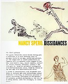 Nancy Spero : dissidances