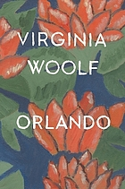 Orlando; a biography