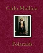Carlo Mollino, polaroids