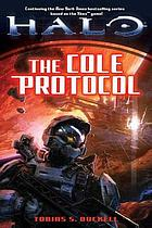 Halo : the Cole Protocol