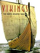 Vikings : the North Atlantic saga