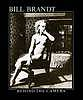Bill Brandt : photographs, 1928-1983