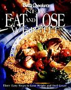 Betty Crocker's eat and lose weight