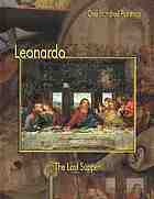 Leonardo : the Last Supper