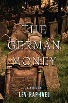 The German money : a novel