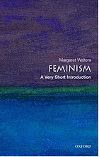 Feminism : a very short introductionA very short introduction