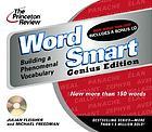 Word smart. building a phenomenal vocabulary