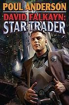 David Falkayn : star trader