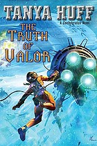 The truth of valor : a Confederation novel