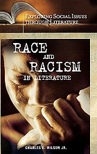 Race and racism in literature