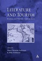 Literature and tourism