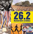26.2 : marathon stories