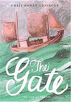 The gate : the life of the Bab