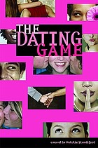 The Dating Game : a novel