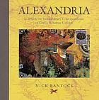 Alexandria : in which the extraordinary correspondence of Griffin & Sabine unfolds