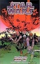 Star wars : the hunt for Aurra Sing