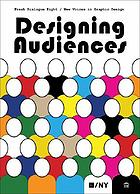 Designing audiences