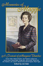Memories of Maggie : a portrait of Margaret Thatcher