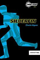 SilverFin : a James Bond adventure