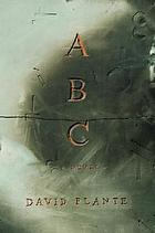 ABC : a novel