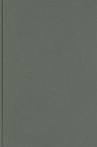 Showing teeth to the dragons : state-building by Colombian president Álvaro Uribe Vélez, 2002-2006