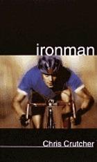 Ironman : a novelIronman