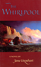 The whirlpool : a novel