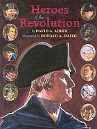 Heroes of the Revolution