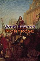 Montrose; a history
