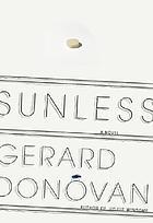 Sunless : a novel
