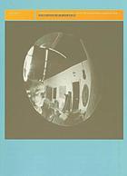 Friedrich Kiesler : Art of This Century
