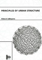 Principles of urban structure