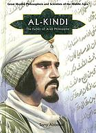 Al-Kindi : the father of Arab philosophy