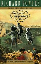 Operation wandering soul : a novel
