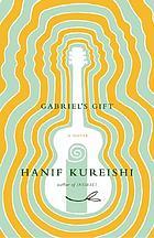 Gabriel's gift : a novel