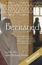Betrayed : escape from Iraq
