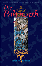 The polymath